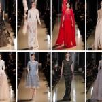 Мода: весна – лето 2013