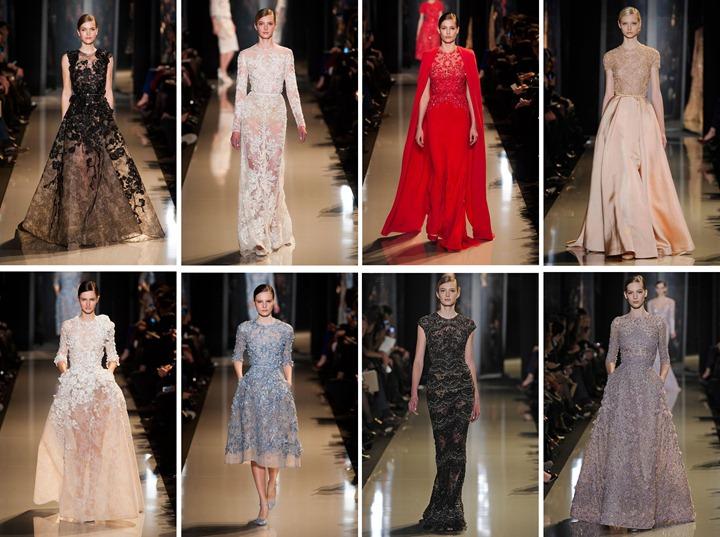 moda-vesna-leto-2013
