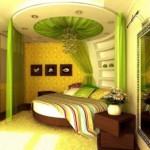 1f430cba2f9578291025accd237de476 b 300x2611 150x150 Дизайн маленькой ванной комнаты