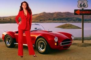 Хорошее вождение автомобиля начинается с освоения не скорости, а плавности.