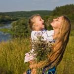 Как вылечить миому матки