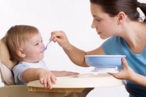Аллергия на молоко очень распространена у детей, а не у взрослых. Однако большинство детей перерастают эту проблему к 2-3 годам.