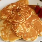 Prigotovlenie oladiey 150x150 Вкусные и быстрые блюда на завтрак