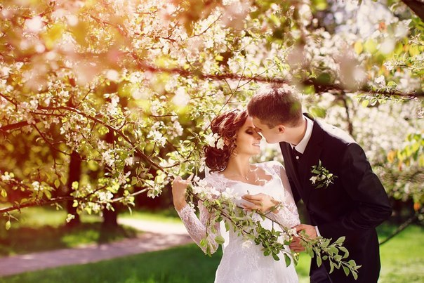 Я уверен, что, если мужчина влюбляется в женщину, её выбор духов удачен. Жан-Поль Герлен