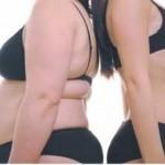 Фитнес для эффективного похудения.