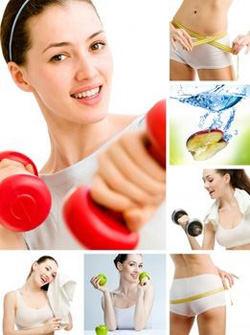Занятия для дома чтобы похудеть