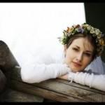Таинство невесты
