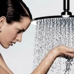 Примите контрастный душ