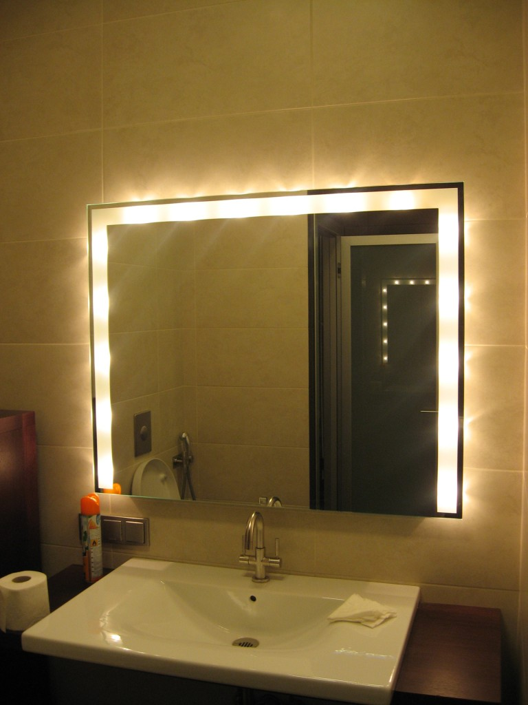 Dlya vannoj 768x1024 Дизайн маленькой ванной комнаты