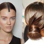 Создание красивых и простых причёсок