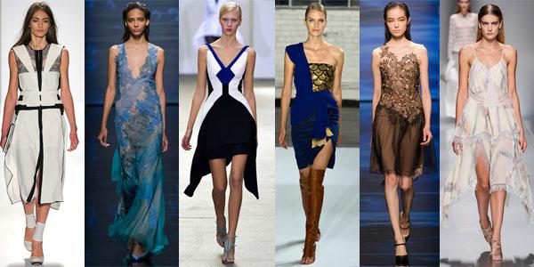 ba5594ce349 Элегантные платья. Элегантные платья. Модные фасоны летних платьев