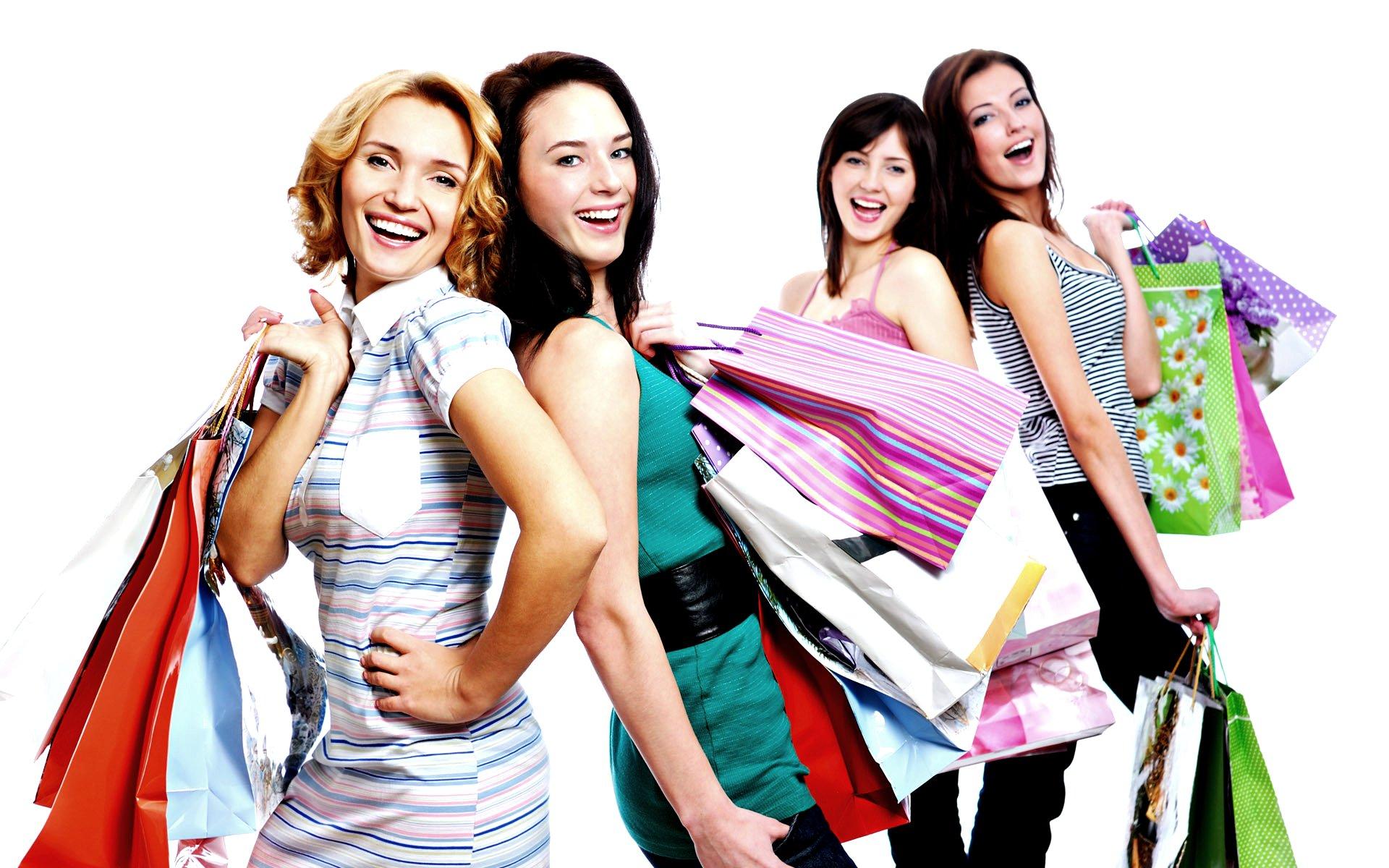 Фото Девушек Для Интернет Магазина