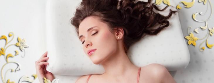 Польза, время, продолжительность и качество сна