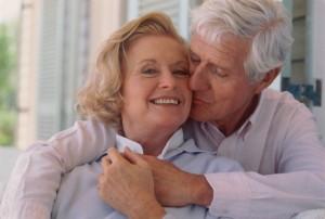 Любовь и семейное счастье