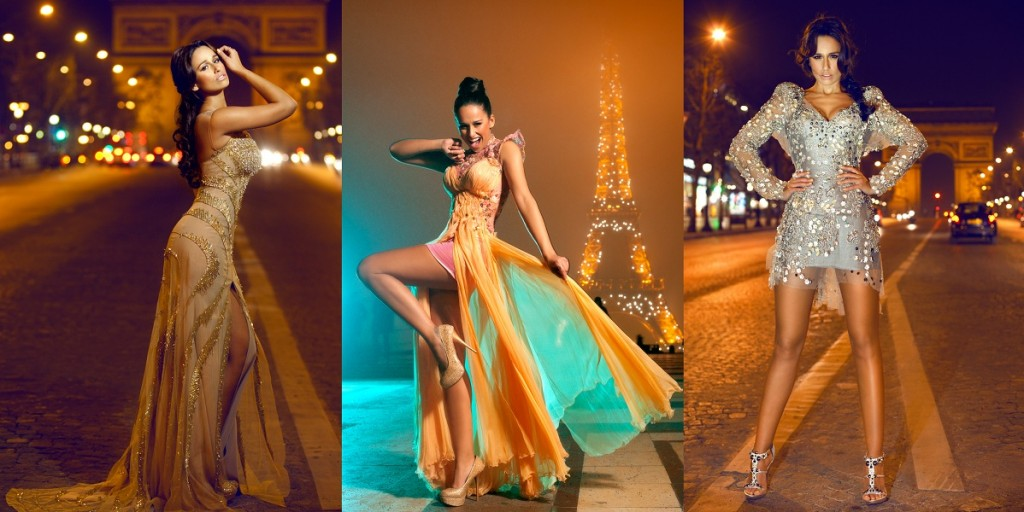 летние сарафаны и платья фото плиссе