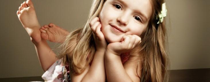 Как назвать девочку — красивые имена и значение имени