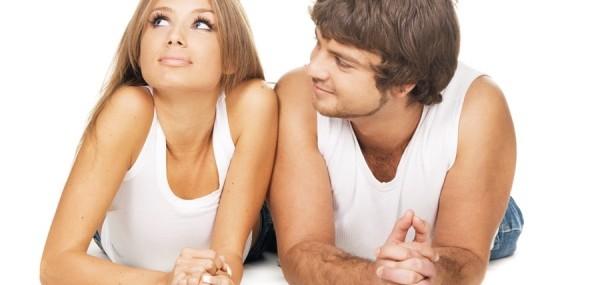 Как понравиться парню, привлечь внимание и влюбить его в себя