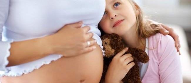 О ранней и поздней беременности. Когда лучше рожать?