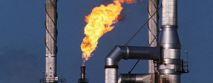 Поздравления с Днем Нефтяника и Газовщика