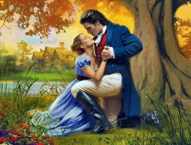 Parnyu v lyubvi3 как признаться в любви парню