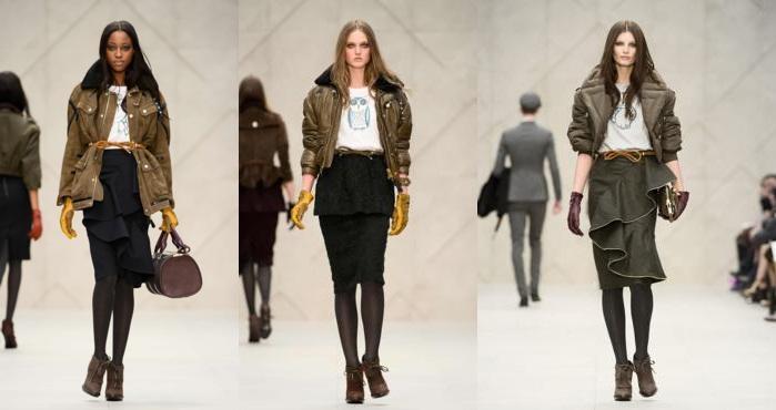 Стильные молодёжные куртки  камуфляжного цвета